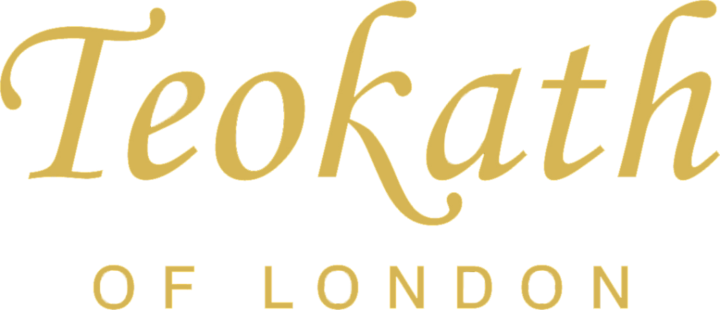 Teokath Of London